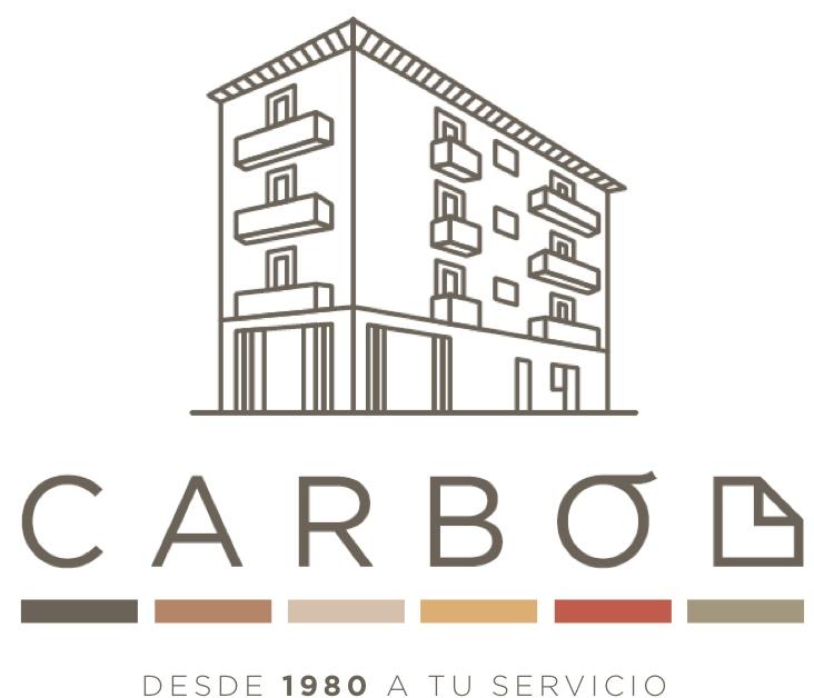 Carbó desde 1980 a tu servicio