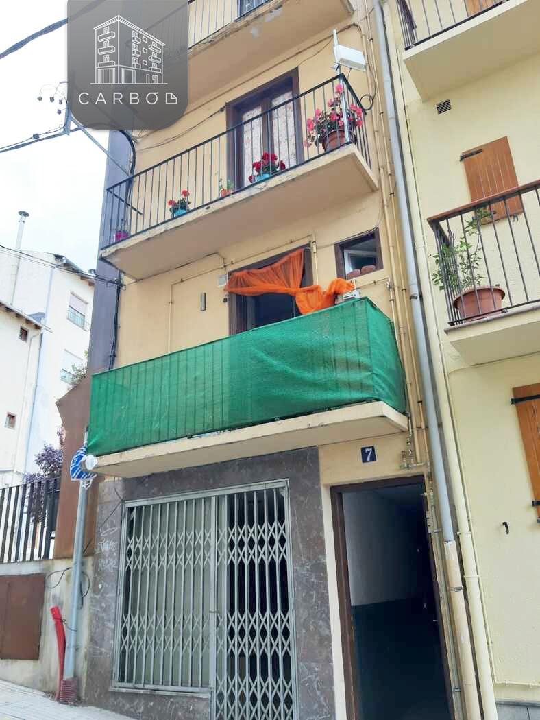 Puigcerdà – VE4